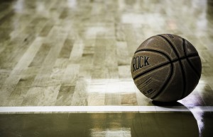 Basketball_on_parquet_floor_artistic_zip70